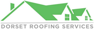 Dorset Roofing Services Ltd